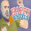 גלגלים שמחים