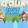 גלידה רעה 5